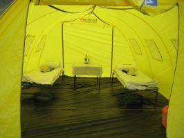 Our_camp_3