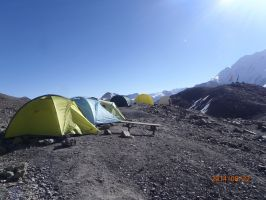 Our_camp_during_trekking_trip